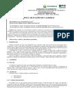 artigoscorretosrecebidosate12set-prominp.pdf