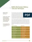 Bid_No_Bid Decision Making.pdf