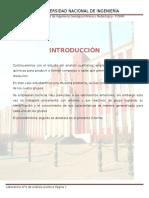 INFORME-6-ANÁLISIS-QUÍMICO.docx