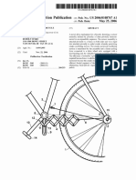 US20060108767_Patent 1