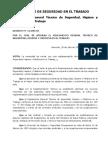 reglamento-higiene-paraguay.pdf