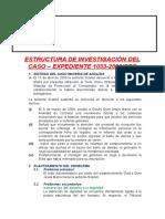 TRABAJO CULMINADO CONSTUTICIONAL CASO.docx