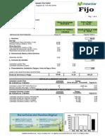 16-06-pdf-28062016_0004920278354