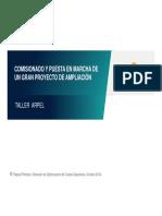 COM y PEM.pdf