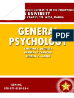Reading 1 discovering psychology introduction and research methods gen psych fandeluxe Choice Image