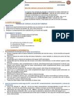 ENSAYO DE HIDRAULICA EN TUBERIA - RAMIREZ MORENO ADOLFO EDWIN.pdf
