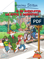 Geronimo Stilton.pdf