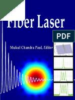 Fiber Lasers.pdf