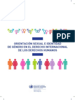 orientacion sexual e identidad de genero.pdf
