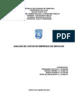 Microproyecto-Análisis de los costos en las empresas de servicios.docx