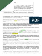M1U3S6_CONCLUSIONES_JORM Sujetos de derecho y personas  Caso hipotético