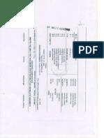 Impuestos PDF
