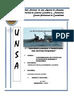 REGIMEN LABORAL DEL SECTOR PESQUERO.pdf