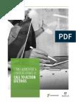 Como aumentar conversão através de call to ation.pdf