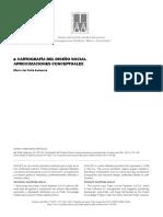Maria del Valle Ledesma - Cartografía del diseño social.pdf
