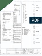 Notas generales para la colocación de concreto