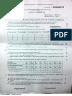 Sem 6 T3 Project Management 2015