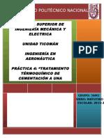 CEMENTACIÓN-2.docx