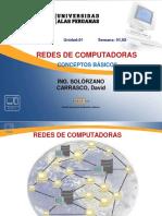 SEM 01-02.pdf