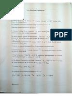 Examens.pan.L3.MGs