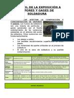 CONTROL DE LA EXPOSICIÓN A VAPORES Y GASES DE SOLDADURA.docx