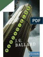 Rascacielos - Ballard