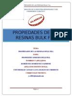 Propiedades de Las Resinas Bulk-Fill Review (1)