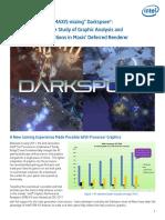 38105 MAXISizing Darkspore w GPA