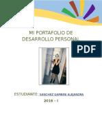 w20160326141849090_7000506270_04-28-2016_072528_am_MI-PORTAFOLIO-DE-DESARROLLO-PERSONAL.docx