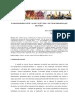 artigo projeto integrador1