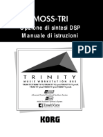 Moss-tri