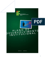 pdi - revisado final 2014-2018 ok.pdf