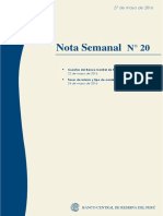 ns-20-2016.pdf