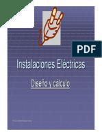 Instalaciones_Electricas_calculo.pdf
