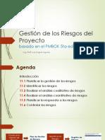 w20160302173319520_7001042201_06-28-2016_110654_am_11. Gestión de los Riesgos del proyecto.pdf