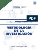 MANUAL-METODOLOGIA-DE-LA-INVESTIGACION.pdf