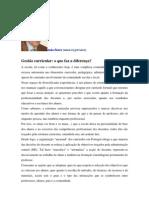 Artigo_Maio2010
