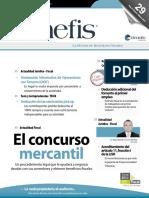 Administracion Revistas Archivos File1725