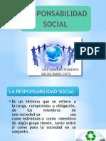 ADMINISTRACION-RESPONSABILIDADSOCIAL.pptx