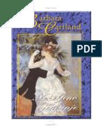 Barbara Cartland - Neželjeno Vjenčanje