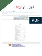 manual-do-usuário-M-AUDIO-DELTA 1010LT-P.pdf