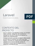 Laravel.pptx