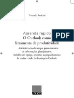 Outlook_Produtividade.pdf