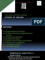 U3 DEMANDA.pdf
