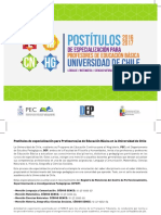 postitulo-postal-2016-2017-3 (1)