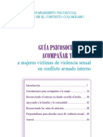guiapsicosocial.pdf