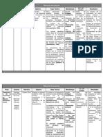 Matriz de Antecedentes Con Normativa APA