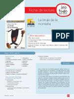 Ficha de lectura la bruja_de_la_montaña.pdf