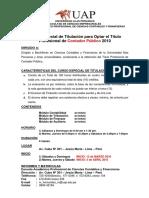 requisitosContadorPublico.pdf