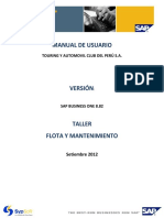 SAP-Manual-Taller-Flota-y-Mantenimiento.pdf